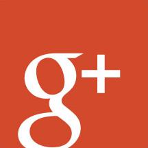 Social-Icon-goog