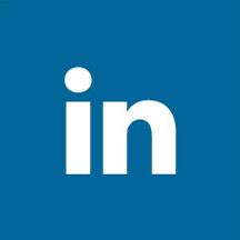 Social-Icon-in